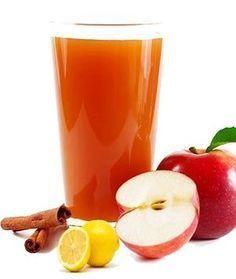 OȚETUL de MERE, un nou elixir pentru slăbit, diabet, colesterol și hipertensiune arterială Health And Wellness, Health And Beauty, Health Fitness, Slime, Pint Glass, Smoothies, Food And Drink, Drinks, Cooking