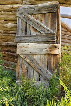 1000 Images About Old Doors On Pinterest Haciendas