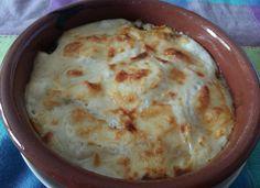 Canelones de Carne y un toque de verduras para #Mycook http://www.mycook.es/cocina/receta/canelones-de-carne-y-un-toque-de-verduras