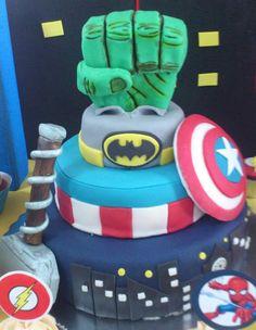 Venta De Tortas, Cupcakes, Cakepops, Shots Y Macarons - Cabudare ...