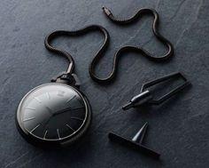 Timewatch Phantom 1805 by March LA.B