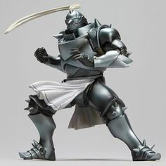 Image result for grey gundam action figure robot anime cost $60