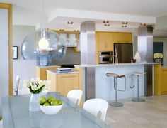 Modern Classic Kitchen modern-classic-kitchen-private-residence,-dungannon,-co-tyrone-2-1