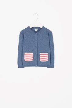 http://www.cosstores.com/hu/Children/Girls/Striped_pocket_cardigan/359808-26181473.1