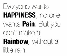 Life Quotes, Life Quote Images, Sayings About Life