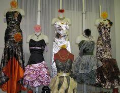 Custom camo prom dresses, Unique Dress for You (becca) Camouflage Prom Dress, Strapless Homecoming Dresses, Camo Wedding Dresses, Camouflage Wedding, Camo Dress, Unique Prom Dresses, Grad Dresses, Cute Dresses, Wedding Tuxedos
