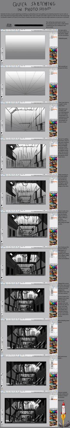 tutorial concept-on-mac.deviantart