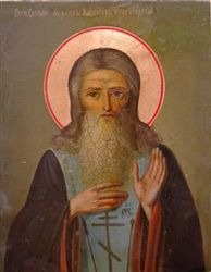St Michael of Klopsk Orthodox Icon Byzantine Icons, Russian Orthodox, Orthodox Icons, St Michael, Second Hand, Detailed Image, Solid Wood, Saints, Ten Commandments