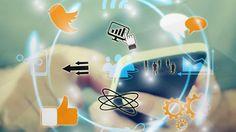 Daha verimli sosyal medya paylaşımlarınız için kontrol listesi