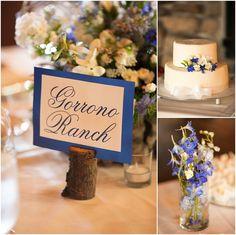 Telluride Wedding Photographer   San Sophia Overlook Gorrono RanchGrand Junction Wedding Photographer