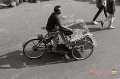 #humaninterest Motorcycle, Vehicles, Sweet, Photography, Candy, Photograph, Fotografie, Motorcycles, Car