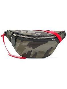 Pisidia Women's Leather Bowler Eco-friendly Silicone Handbag Denim Handbags, Crossbody Bags For Travel, Handmade Handbags, Hip Bag, Nylon Bag, Luxury Handbags, Small Bags, Fashion Bags, Purses