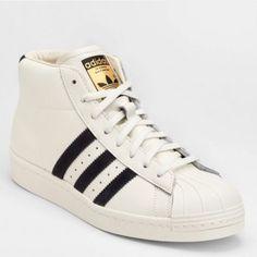 adidas Originals Pro Vintage