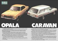 729 - AUTO - GM - CHEVROLET - Opala -  SS e Caravan SS - 41x29 cm. Caravan Ss, Peugeot, Auto Brochures, Volkswagen, Saloon, Car Brochure, General Motors, Cars And Motorcycles, Muscle Cars