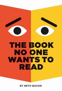 The Book No One Wants to Read is a highly visual full-color chapter book that uses humor, interactivity, and meta-storytelling to help even the most reluctant reader breeze through reading time, feel successful at reading, and even laugh! You'll read a book . . . without really reading!