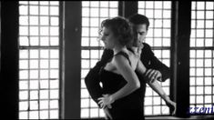 Tango Dance - Michael Buble - Sway with me Musicalmente cha cha cha .Ma i ballerini ballano tango argentino Music Tv, Dance Music, Music Songs, Michael Buble, Beautiful Songs, Love Songs, Tango Dance, Dance With You, Wedding Music