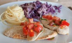 Marmita fitness: receitas sem glúten deliciosas para o café, almoço e jantar