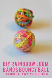 Image result for loom band