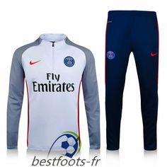 nike dunk ciel de l air high - 1000+ ideas about Paris Psg on Pinterest | Maillot De Foot, Psg ...