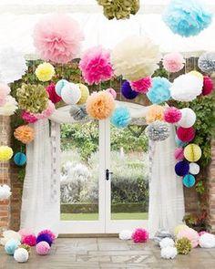 結婚式は「フォトブース」でオシャレに記念撮影しよう♡ - NAVER まとめ
