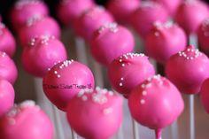 Diane's Sweet Treats Newington CT