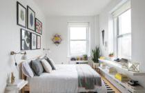 Ideas for Small Space Interior Design