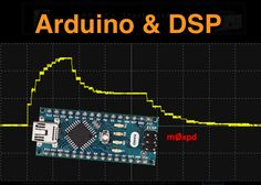 Digital signal processing by ramesh babu 6th edition dsp expeimenting with dsp digital signal processing on arduino this resource is listed under technical referencearduino fandeluxe Images
