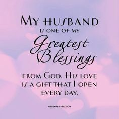 Wife Quotes On Love Quotes Everydays Husband And Wife Quotes Short Inspirational And Motivational Quotes 100 Thank You For Husband Wife Husband And Wife Quotes Short Anniversary Quotes For Husband, Love My Husband Quotes, Husband Meme, I Love My Wife, Husband Prayer, Anniversary Cards, Wife Quotes, Qoutes, Happy Wife