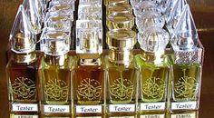 profumoterapia, profumo terapia, profumi personalizzati, profumi naturali, aromaterapia, oli essenziali