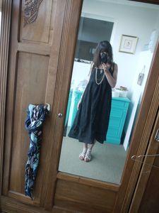 robe P