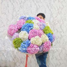 ช่อดอกไม้ (Bouquet) Archives - Page 4 of 4 - 479 Flowers