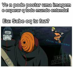 Anime Meme, Otaku Meme, Naruto Shippuden Sasuke, Naruto Uzumaki, Anime Naruto, Boruto, Bts Memes, Funny Memes, Jokes