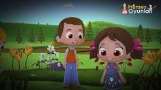 Niloyanın en sevilen oyunları bu sitede toplandı, hemen tıkla ve niloya oyunları oynamaya başla http://www.prensesoyunlari.org/niloya-oyunlari