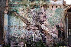 90 Xeno Havana Ideas Havana Cuba Havana Cuba