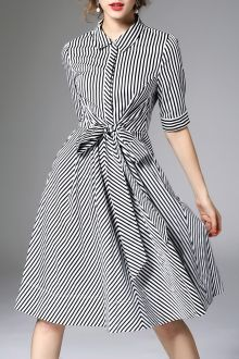 SHARE & Get it FREE | Waisted Corset Zip Zig Bowknot DressFor Fashion Lovers only:80,000+ Items • New Arrivals Daily • FREE SHIPPING Affordable Casual to Chic for Every Occasion Join Dezzal: Get YOUR $50 NOW!