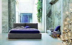 Purple-bedroom.jpeg (705×450)