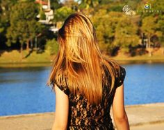 GK Fotografias: Vanessa Viana