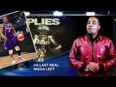Mike P's Music Review EP 27 - SchoolBoy Q, Plies, Ty Dolla $ign