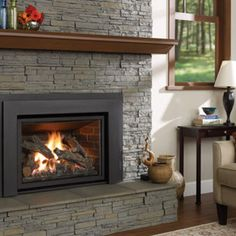 23 best fireplace images gas fireplace inserts fireplace ideas rh pinterest com