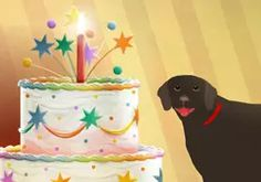 Jacquie lawson e cards are really lovely ad free elegant and tuba trouble animated flash ecard jacquie lawson birthday blast m4hsunfo Gallery