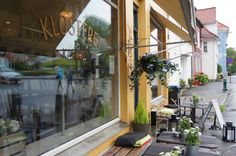 Klosteret Kaffebar, Bergen: See 137 unbiased reviews of Klosteret Kaffebar, rated 4.5 of 5 on TripAdvisor and ranked #41 of 387 restaurants in Bergen.