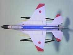 紙 飛行 機 と ば そ