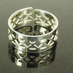 streitstones exklusiver Silber 835 Ring mit Aufschrift Lagerauflösung bis zu 70 % Rabatt streitstones http://www.amazon.de/dp/B00RODFNJ4/ref=cm_sw_r_pi_dp_YsJ7ub1T3Z7VA