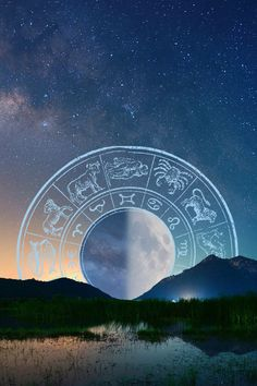 Plus, it's a good time to make plans to launch something new and amazing. Click through for your weekly horoscope. Weekly Horoscope, Your Horoscope, Product Launch, Celestial, How To Plan, Amazing, Life
