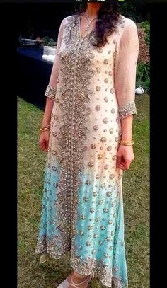Pakistani Eid Dresses for 2014-15 for more check this  http://freenty.blogspot.com/2014/10/pakistani-eid-dresses-for-2014-15.html
