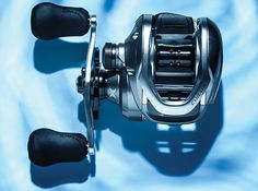 Best of the Best: New Fishing Gear 2015 -- Field & Stream by The Editors