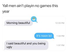 Funny Messages That Will Make You Laugh Out Loud - 8