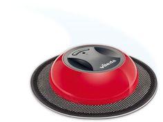 ROBOMOP - Automatyczny mop do czyszczenia podłogi - Trafiony prezent