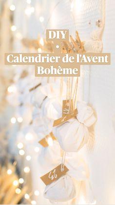 Noel Christmas, Modern Christmas, Scandinavian Christmas, Xmas, Gypsy Style, Shabby Chic Decor, Yule, Divorce, Advent Calendar