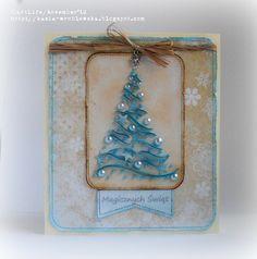 ArtLife: Ёлка *** The Christmas tree